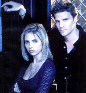 buffy-and-angel-bangel-15065489-399-430-278x300