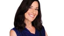 Natalie Kestecher, presenter of PocketDocs, ABC RN