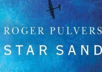Review of Star Sand by Roger Pulvers