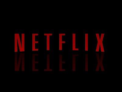 Netflixtherapy