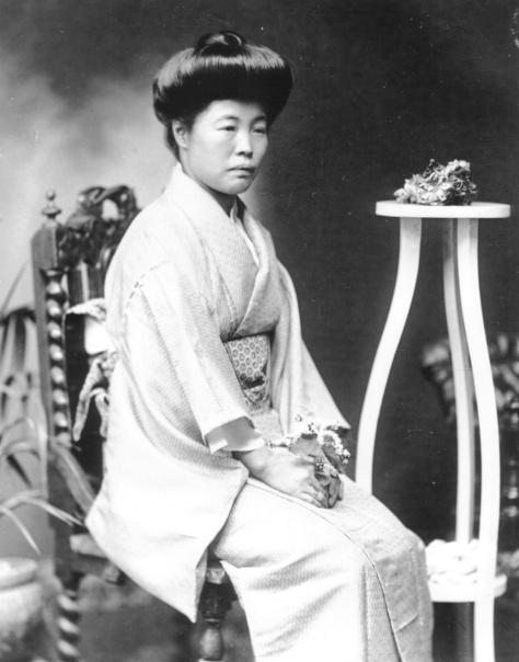 young-japanese-prostitute-kalgoorlie