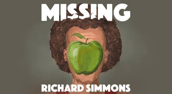 Review of Missing Richard Simmons Podcast