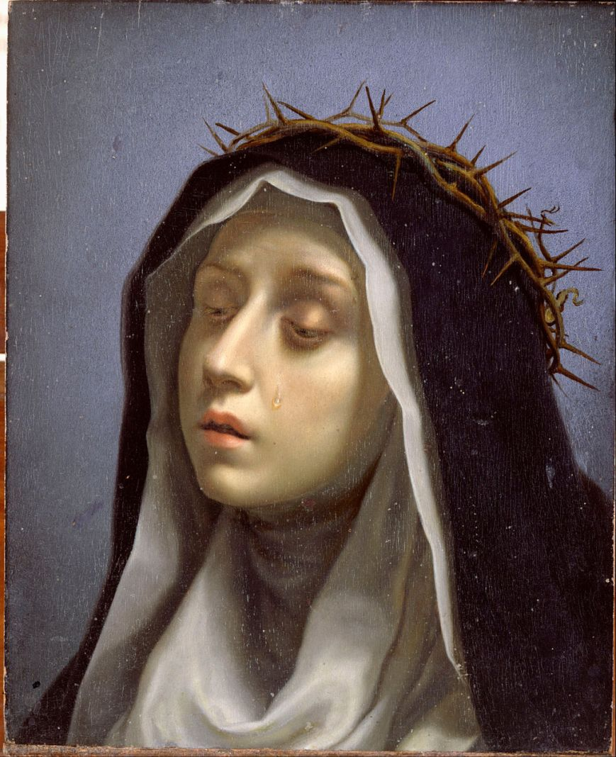 1024px-Dolci,_Carlo_-_St._Catherine_of_Siena_-_Google_Art_Project